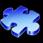 logo_Tommy