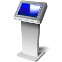 touch-screen-kiosk-icon