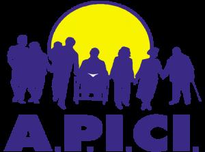 logo_apici