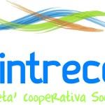 logo_intreccio