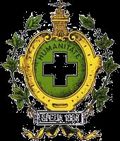 logo_pa_spezia