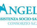 logo_consorzio_angelus