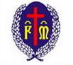 Logo Misericordia di Cagliari